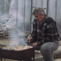 Бородин Владимир
