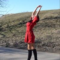 Фотография профиля Ангелины Игнатьевой ВКонтакте