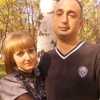 Фотография профиля Ирины Урсу ВКонтакте