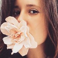 Фотография профиля Katerina Kosheleva ВКонтакте