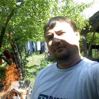 Рустам, 31, Labinsk