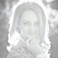 Фотография Анны Евграфовой ВКонтакте
