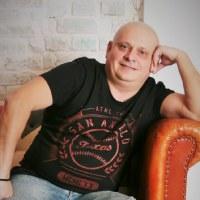 Личная фотография Сергея Фисуна ВКонтакте