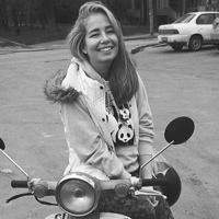 Фотография профиля Марии Устюхиной ВКонтакте