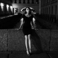 Фото Елены Ящике