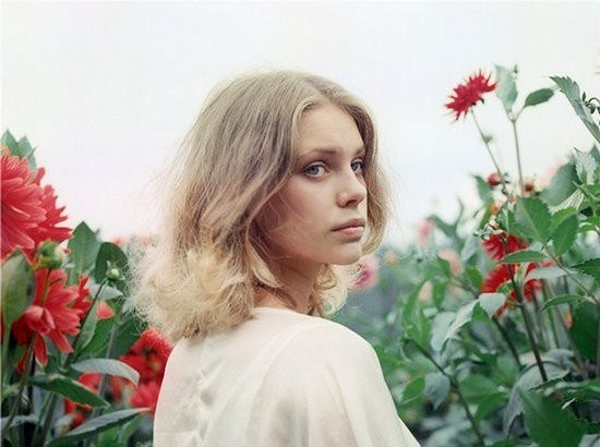 Сегодня отмечает свой день рождения Машная Ольга Владимировна.