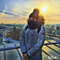 Личная фотография Валерии Коротаевой ВКонтакте