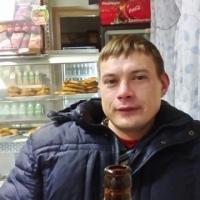 Порубов Сергей