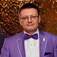 Валерий Нечаев