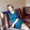 Зульфия Григорьева