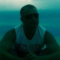 Фотография профиля Пашы Баса ВКонтакте