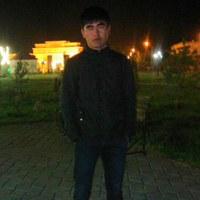 Фотография профиля Нурболата Жұмабаева ВКонтакте