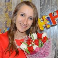 Фотография профиля Танюшки Гаврилюк ВКонтакте