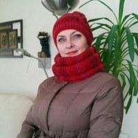 Фотография Ирины Грибенюк ВКонтакте