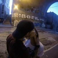 Фотография профиля Алисы Тихомировой ВКонтакте