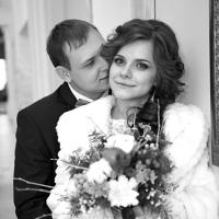 Фото профиля Константина Бунцыкина