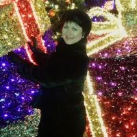 Фотография профиля Марии Соколовой ВКонтакте