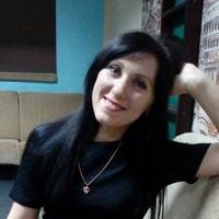 Личная фотография Ольги Ильченко-Савченко