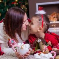 Фото Виктории Чередниковой ВКонтакте