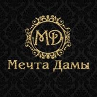 mechta_damy