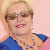 Фотография профиля Светланы Киршиной ВКонтакте
