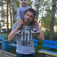 Фото профиля Алексея Гусева
