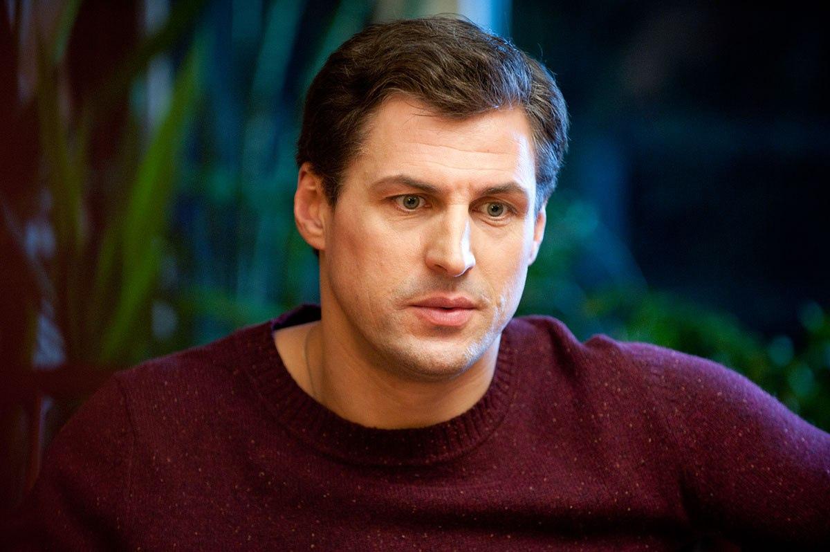 Сегодня свой день рождения отмечает Ботвин Игорь Валентинович.