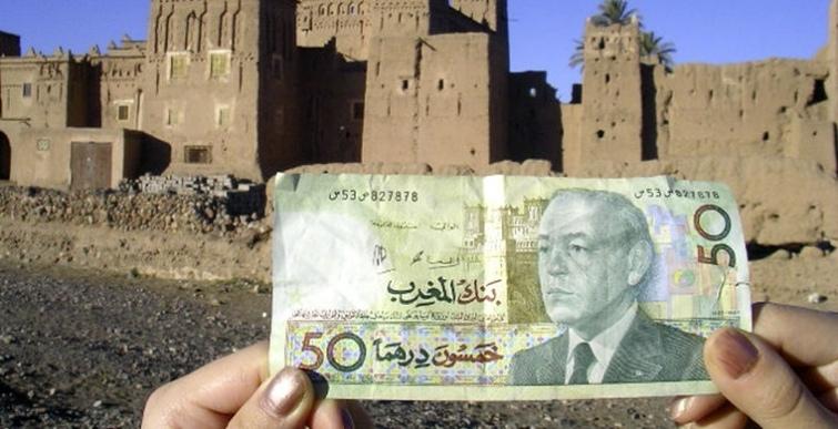 Национальные табу или чего нельзя делать в Марокко, изображение №9