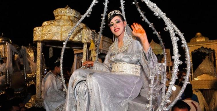 10 удивительных особенностей жителей Марокко, которые вас удивят, изображение №2