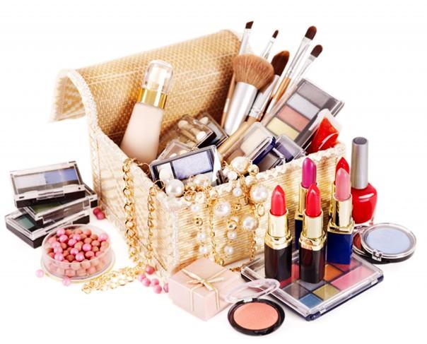 Одесса косметика купить пробники парфюмерии и косметики купить