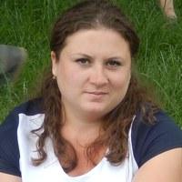 Фотография профиля Оли Бондаренко ВКонтакте