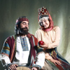 Армянская кухня   Кухни Мира