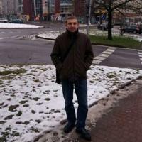 Фотография профиля Дмитрия Петришина ВКонтакте