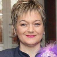 Фото профиля Мастер-Кондитер-Аллы Борисенко