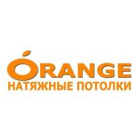 Фото профиля Светы Оранж