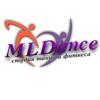 Студия танца ML Dance г. Нягань