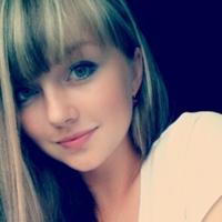 Фотография профиля Эммы Альс ВКонтакте