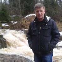 Фотография профиля Владимира Виноградова ВКонтакте