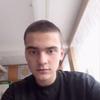 Шкут Дмитрий