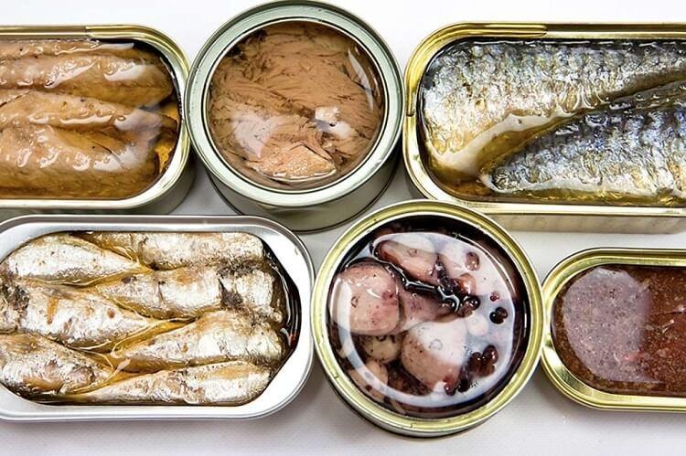 Глобальный обман или наиболее часто подделываемые продукты, изображение №4