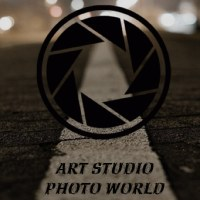 Фото Art-STUDIO Photo-World