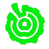 Логотип Музей культуры дерева им. Е.И. Яранцева