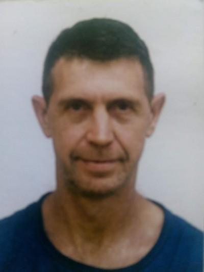 Sergey, 50, Borisoglebsk