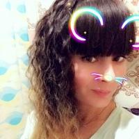 Фотография профиля Дашули Максимовой ВКонтакте