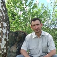 Фото профиля Рустема Батыршина