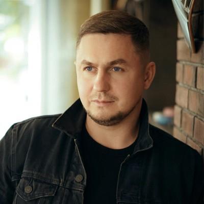 гей форум белгород это интересно