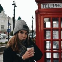 Фотография профиля Анастасии Шенкевич ВКонтакте