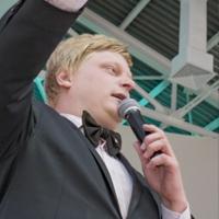 Фото профиля Андрея Яковлева