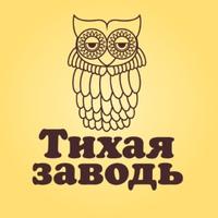 Фото профиля Тихаи Заводь