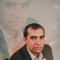 Sherxon Karaev